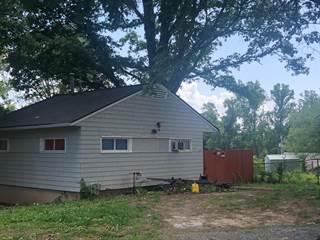 Single Family for sale in 108 S Walker Lane, Oak Ridge, TN, 37830