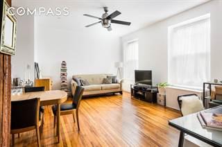 Condo for sale in 29 Tiffany Place 3B, Brooklyn, NY, 11231