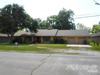 Residential Property for sale in 1312 Ave. M, Bay City, TX, 77414