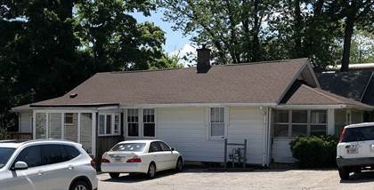Multifamily for sale in 410 E Hillside Drive, Bloomington, IN, 47401