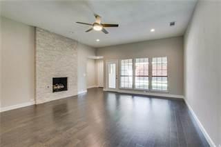 Single Family for sale in 3520 Darion Lane, Plano, TX, 75093