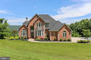 Photo of 24 OLD ORCHARD ROAD, Linden, VA