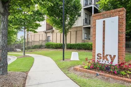 Residential Property for sale in 898 Oak St  #1214, Atlanta, GA, 30310