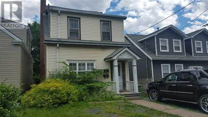 Multi-family Home for sale in 7038 Chebucto Road, Halifax, Nova Scotia, B3L1M8