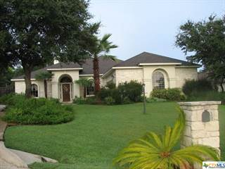 Single Family for rent in 107 Scorpion, Lakeway, TX, 78734