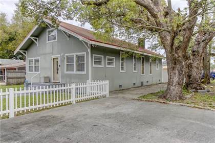 Residential Property for sale in 3801 N ARLINGTON AVENUE, Tampa, FL, 33603