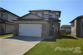 Residential Property for sale in 12014 103B Street, Grande Prairie, Alberta