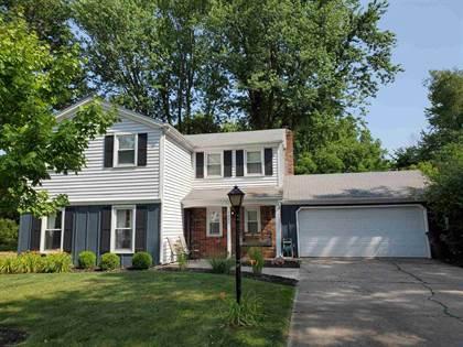 Residential for sale in 5029 Hemlock Lane, Fort Wayne, IN, 46815