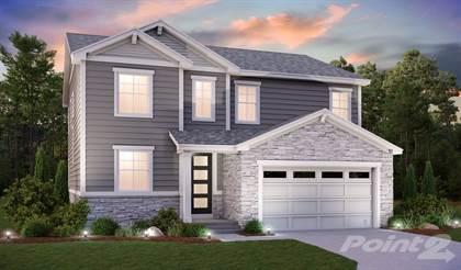 Singlefamily for sale in 24193 39th Ave, Aurora, CO, 80019