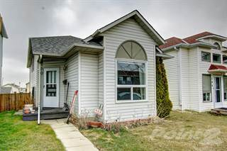 Residential for sale in 150 Hunterhorn Dr NE, Calgary, Alberta, T2K 6H3