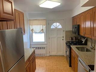3 Bedroom Apartments For Rent In Jamaica Estates Ny Point2 Homes