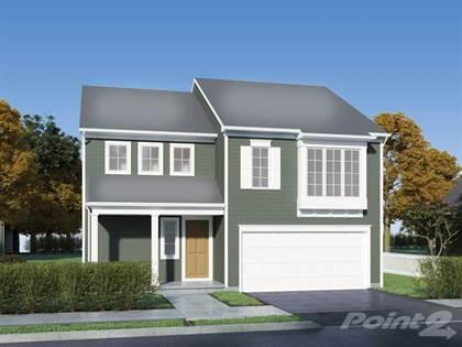 Singlefamily for sale in 1801 Driftstone Drive, Woodridge Estates, PA, 17110