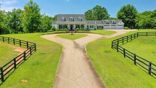Residential Property for sale in 10192 Lower Thomaston Road Road, Macon, GA, 31220