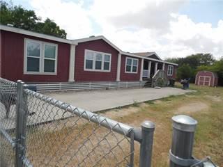 Single Family for sale in 2512 Mccain Dr, Corpus Christi, TX, 78410