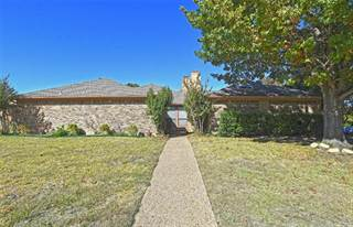 Residential Property for sale in 3905 Irvine Drive, Plano, TX, 75075