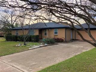 Single Family for sale in 3327 Kiestwood Drive, Dallas, TX, 75233