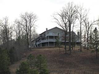 House for sale in 15472 511 County Road, Eminence, MO, 65588