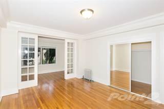 Apartment for rent in 969 BUSH Apartments - 1 Jr. Bedroom 1 Bath Apartment, San Francisco, CA, 94109