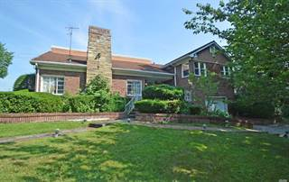 Single Family For Sale In 191 05 Nero Ave., Queens, NY,