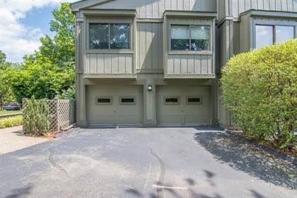 Residential Property for sale in 543 Laketower Drive, Lexington, KY, 40502