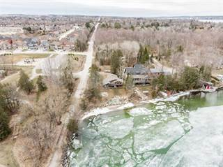 Residential Property for sale in 201 A Tynhead Rd, Barrie, Ontario, L4N7S7