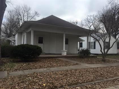Multifamily for sale in 846 Vernon Avenue, Sikeston, MO, 63801