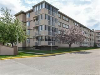 Condo for sale in 22 Park Meadows Drive SE 312, Medicine Hat, Alberta