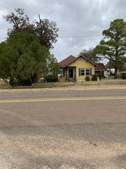 Single Family for sale in 507 W Holly, Goree, TX, 76363