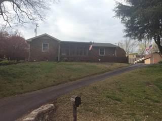 Single Family for sale in 2800 Hody Dr, Nashville, TN, 37206
