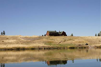 Residential Property for sale in 24 Rainbow Point Road North, McAllister, MT, 59740