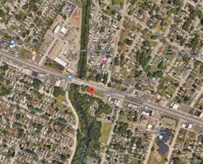 Land for sale in 345 SOUTHFIELD Road, Ecorse, MI, 48229