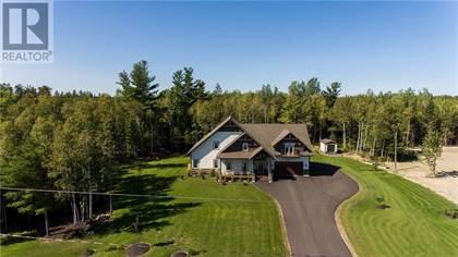 Single Family for sale in 89 Waterfront DR, Shediac Bridge - Shediac River, New Brunswick