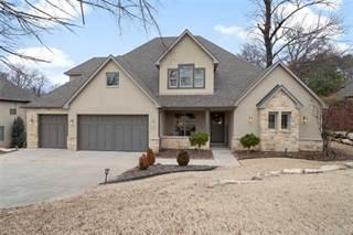 Single Family for sale in 7419 E 109th Street, Tulsa, OK, 74133