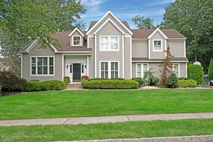 Residential Property for sale in 69 Sprucewood Drive, Toms River, NJ, 08755