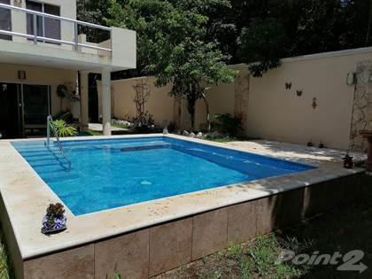 Residential Property for rent in RESIDENCIAL PUNTA ESTRELLA, PUERTO MORELOS, QUINTANA ROO, Puerto Morelos, Quintana Roo