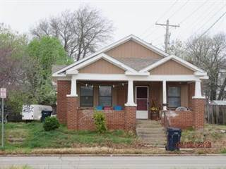 Other for sale in 3111 N Shartel Avenue, Oklahoma City, OK, 73118