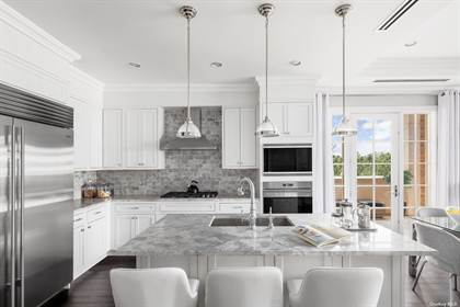 Residential Property for sale in No address available 5303, Manhasset Hills, NY, 11040