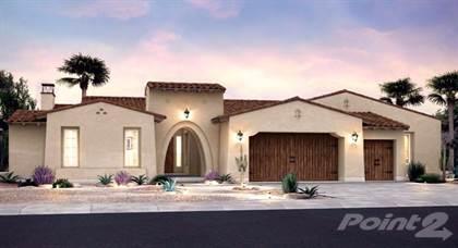 Singlefamily for sale in 81-335 Merv Griffin Way, La Quinta, CA, 92253