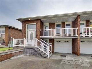 Residential Property for sale in 214 Meadows Blvd, Mississauga, Ontario
