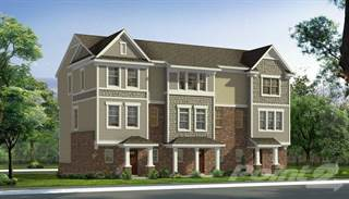 Oakland County Apartment Buildings for Sale - 59 Multi
