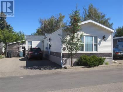 Single Family for sale in #47, 1410 43 Street S 47, Lethbridge, Alberta, T1K3S5