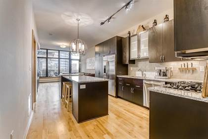 Residential Property for sale in 1120 S 2nd Street 910, Minneapolis, MN, 55415