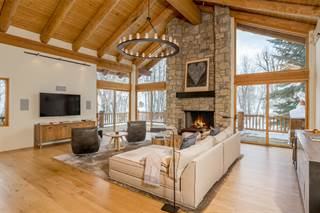 Single Family for sale in 13511 State Highway 75, Ketchum, ID, 83340