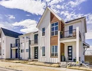 Single Family for sale in 5795 N. Beeler Street, Denver, CO, 80238