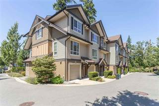 Condo for sale in 4967 220 STREET, Langley Township, British Columbia