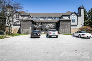 Condo for sale in 807 Suncrest Circle, Collingwood, Ontario, L9Y 5C7