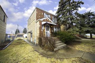 Single Family for sale in 8240 South Campbell Avenue, Chicago, IL, 60652