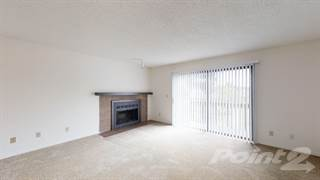 Apartment for rent in Candlewyck Apartments, Kalamazoo, MI, 49001