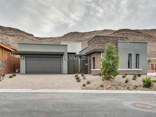 Single Family for sale in 6165 STONE RISE Street, Las Vegas, NV, 89156