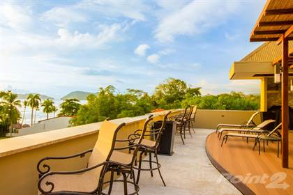 Condominium for rent in Steps to the Sand -  Spacious 2 BD/2BATH condo from $175/night during Green Season!, Jaco, Puntarenas